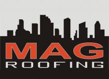 MagRoof-Logo-Build-7