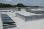 services_Modified-Bitumen-Roof-system
