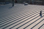 services_Standing-Seam-Metal-Roof-Systems